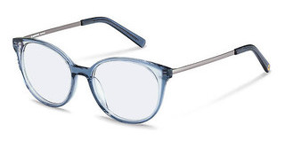 Rocco by Rodenstock RR462 C C