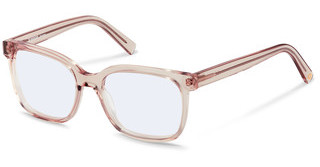 Rocco by Rodenstock RR464 B rose