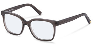 Rocco by Rodenstock RR464 C grey