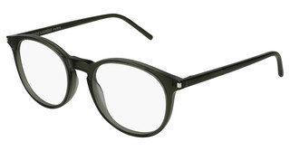 Saint Laurent SL 106 007