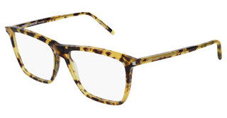 Saint Laurent SL 260 004 HAVANA