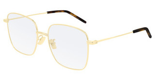 Saint Laurent SL 314 006