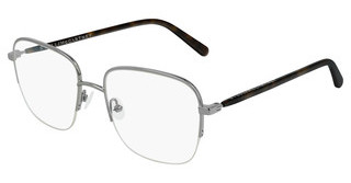 Stella McCartney SC0185O 003 HAVANA