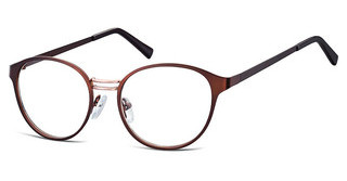Sunoptic 942 A Brown