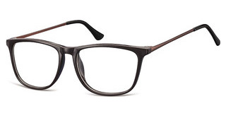 Sunoptic CP142 C Dark Brown