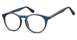 Sunoptic CP146 G Dark Clear Blue