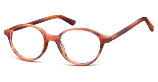 Sunoptic CP147 F Brown