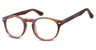 Sunoptic CP148 F Brown