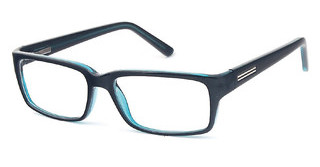 Sunoptic CP180 A Black/Blue