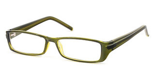 Sunoptic CP197 D Clear Olive