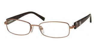 Sunoptic L139 A Brown