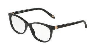 Tiffany TF2135 8001 MATTE BLACK