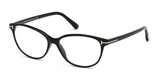 Tom Ford FT5421 052
