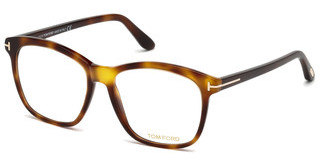 Tom Ford FT5481-B 053 havanna blond