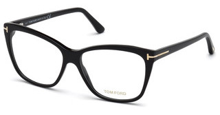 Tom Ford FT 5420 074 f49a19fc66