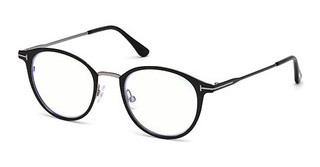 Tom Ford FT5528-B 002