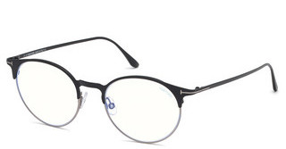 Tom Ford FT5548-B 002