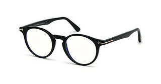Tom Ford FT 5557-B 045 f12177a39f