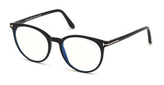 Tom Ford FT5575-B 055