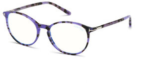 Tom Ford FT5617-B 056