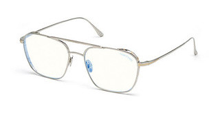 Tom Ford FT5659-B 028