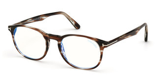 Tom Ford FT5680-B 053