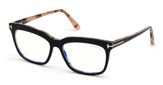 Tom Ford FT5686-B 005