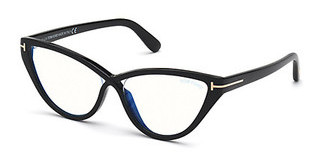 Tom Ford FT5729-B 001