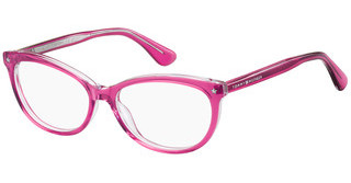 Tommy Hilfiger TH 1553 35J PINK