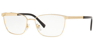Versace VE1262 1002 GOLD