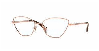 Vogue VO4142B 5075 ROSE GOLD