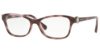 Vogue VO5002B 2707 LIGHT HAVANA PINK