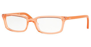 Vogue VO5081 2740 TRANSPARENT ORANGE