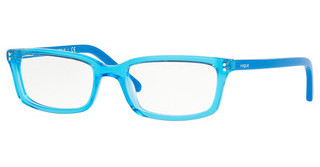 Vogue VO5081 2742 TRANSPARENT BLUETTE