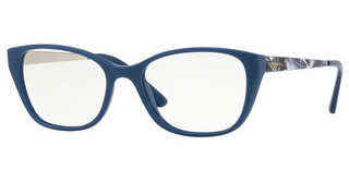 Vogue VO5190 2416 BLUETTE