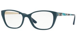 Vogue VO5190 2463 PETROLEUM GREEN