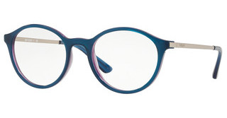 Vogue VO5223 2633 TRANSP BLUE/TRANSP LIGHT VIOLE