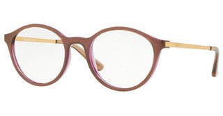 Vogue VO5223 2637 TRANS TURTLEDOVE/TRANS VIOLET
