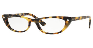 Vogue VO5236B 2605 BROWN YELLOW TORTOISE