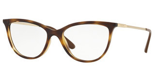 Vogue VO5239 W656 DARK HAVANA