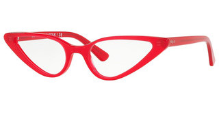 Vogue VO5281 2693 OPALESCENT RED
