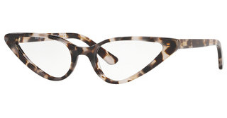 Vogue VO5281 2722 BROWN/GREY HAVANA