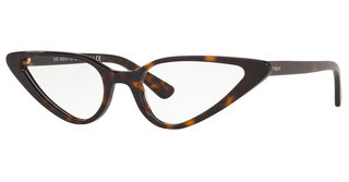 Vogue VO5281 W656 DARK HAVANA