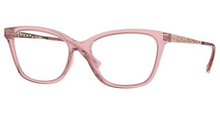 Vogue VO5285 2599 TRANSPARENT PINK