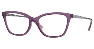 Vogue VO5285 2761 TRANSPARENT VIOLET