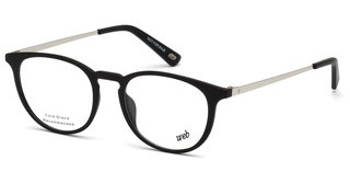 Web Eyewear WE5256 002