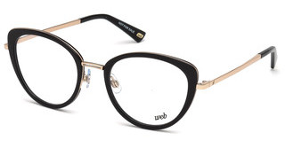 Web Eyewear WE5257 001