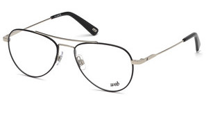 Web Eyewear WE5273 16A