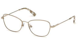 Web Eyewear WE5295 032