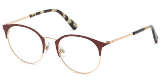 Web Eyewear WE5303 028